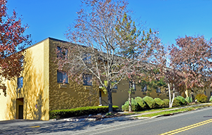 arbor-ridge-rehabilitation-&-healthcare-center